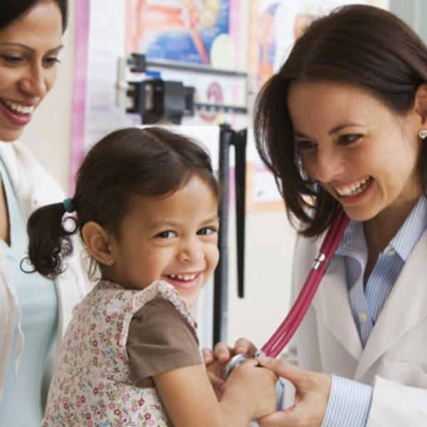 http://vacunaspuertorico.com/wp-content/uploads/2018/03/Vacunas-Puerto-Rico-Quienes-Somos-600x600.jpg